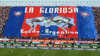 san-lorenzo-racing_27-05-2007_008