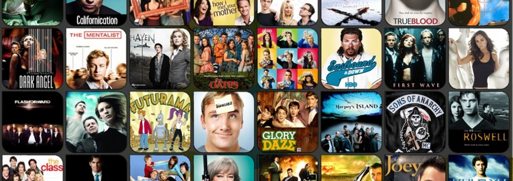 tv_shows_aicon_pack_1_by_fafla-d3gmfak