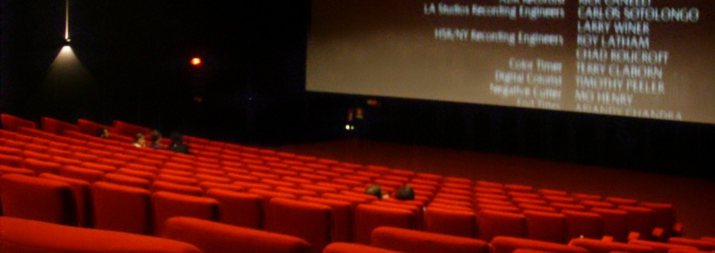 Interno_di_un_sala_da_cinema