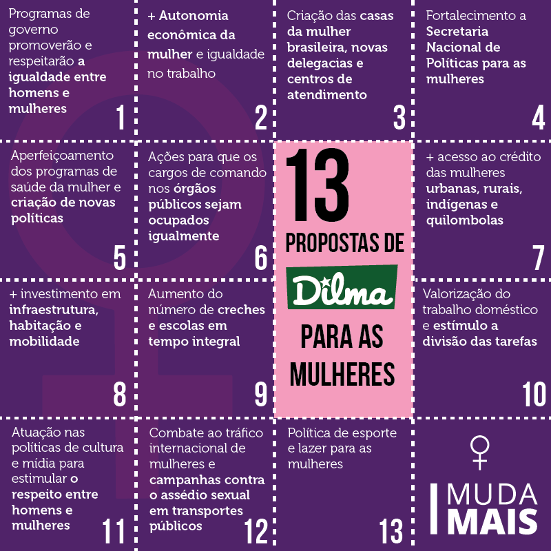 13_mulher-01_1