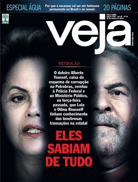 CAPA-VEJA-SABIA-DE-TUDO