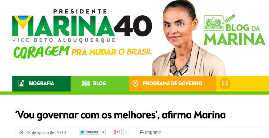 {{não acredite em mim - Site Marina Presidente}}