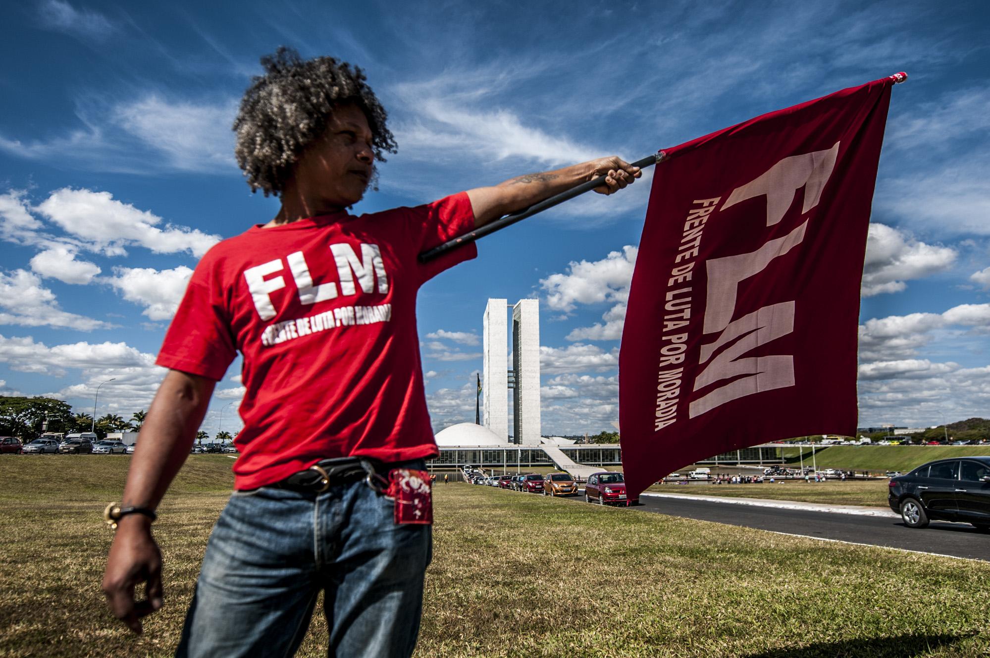 {{Foto: Rodrigo Zaim   R.U.A Foto Coletivo}}