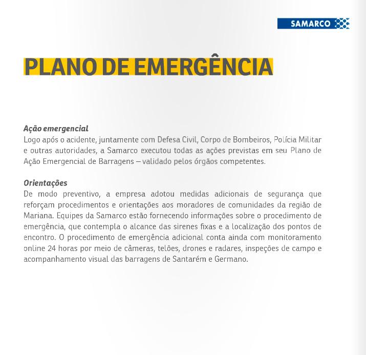 Lama-Samarco