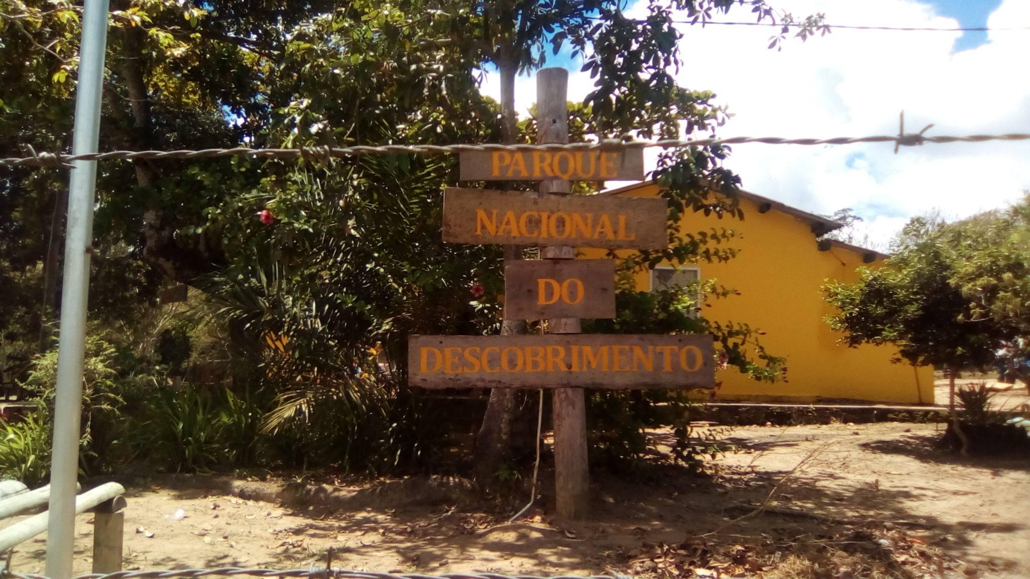 Justiça esquece história do Brasil e manda reintegrar terras indígenas