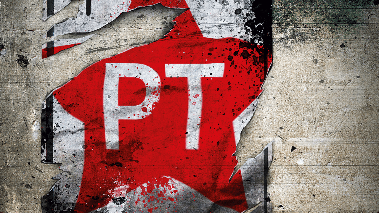 Nem PED nem Congresso: PT precisa é de gente