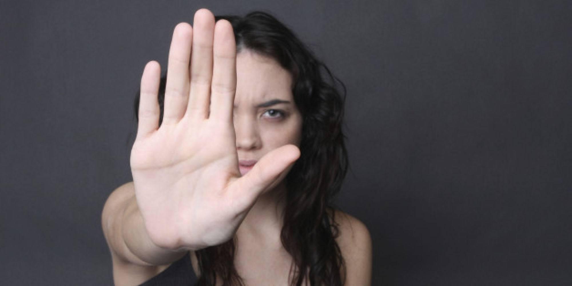 Sem ações efetivas do governo, mais uma mulher é agredida no metrô de SP