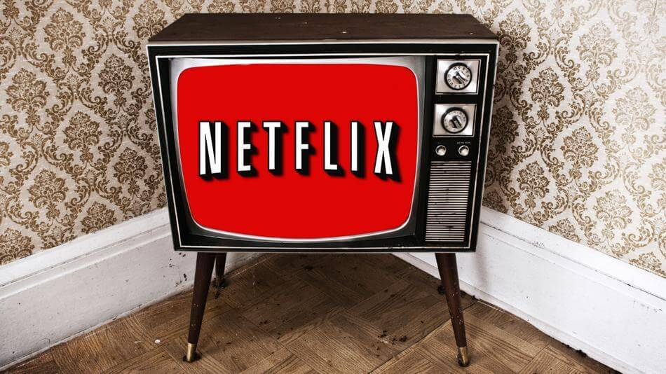 5 motivos de esquerda para manter seu Netflix