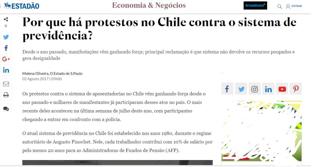 Propostas de Ciro Gomes são de esquerda?