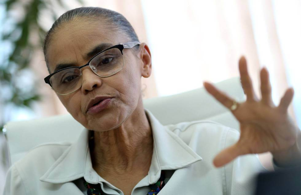 Propostas Marina Silva (Rede)