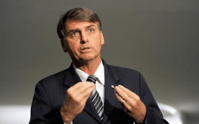 Nordeste só recebe 2,2% dos empréstimos da Caixa no governo Bolsonaro