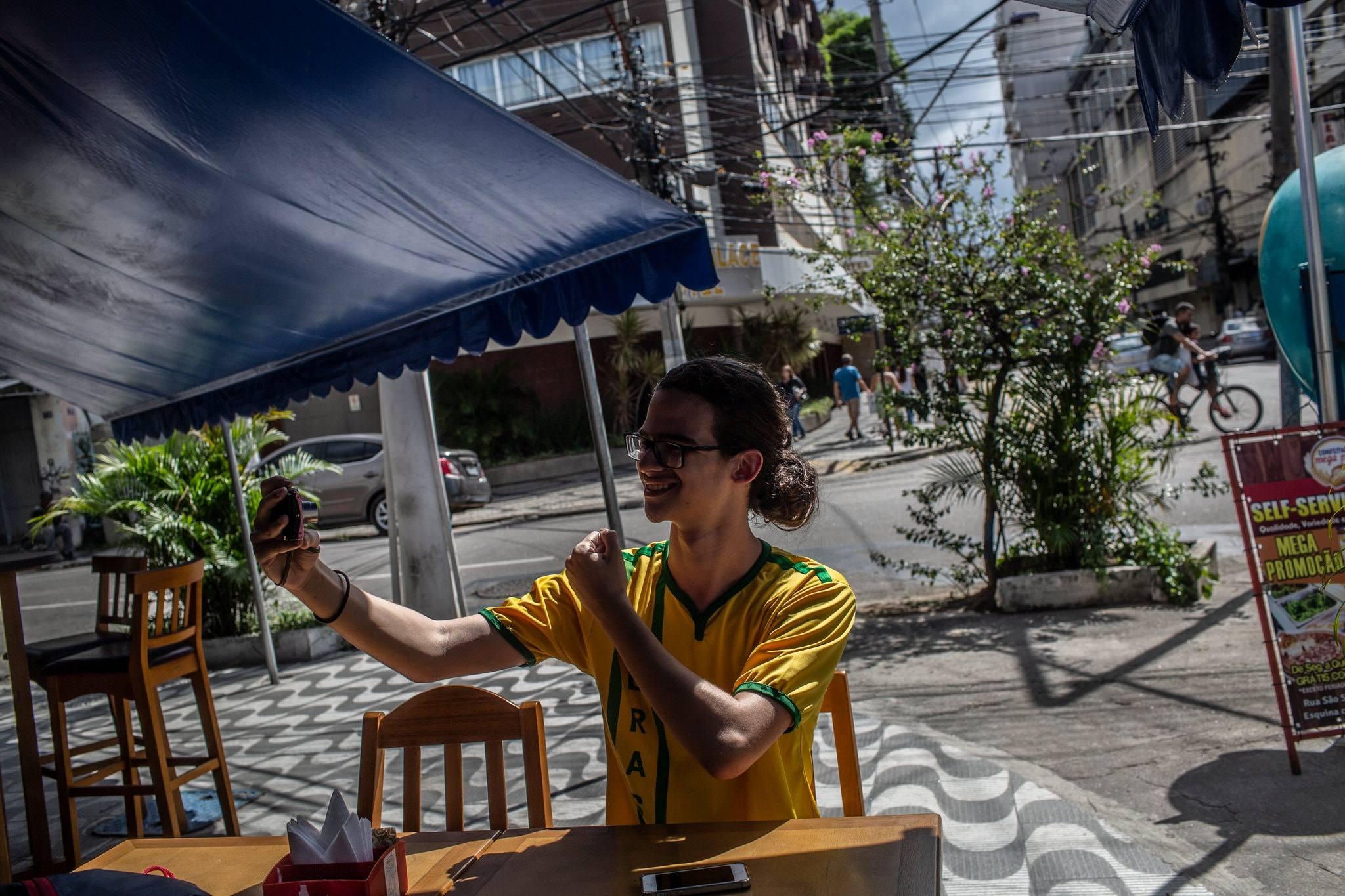 NYT: Como o YouTube radicalizou o Brasil (para a direita)