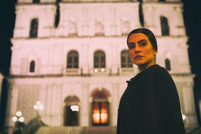 LEGALIDADE3498---Foto-Joba-Migliorin
